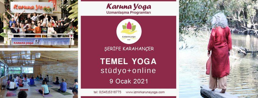 2021Cweb 1 845x321 - Şerife Karahançer ile Temel Yoga Uzmanlaşma Programı