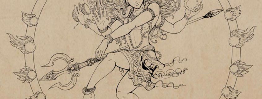 Natarajasana Dansçı Pozu 845x321 - Natarajasana (Dansçı Pozu)