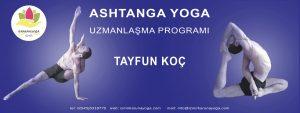 ashtangaweb 300x113 - Tayfun Koç ile Ashtanga Yoga Uzmanlaşma Programı