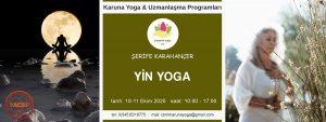 yinweb2 300x113 - Şerife Karahançer ile Yin Yoga Uzmanlaşma Programı