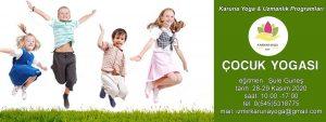 ocukweb 300x113 - Şule Güneş ile Çocuk Yogası Uzmanlaşma Programı