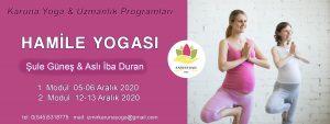 hamileweb 1 300x113 - Hamile Yogası Uzmanlaşma Programı