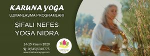 nefesform 300x113 - Şerife Karahançer ile Şifalı Nefes & Yoga Nidra