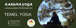 2021Cweb 300x113 - Şerife Karahançer ile Temel Yoga Uzmanlaşma Programı