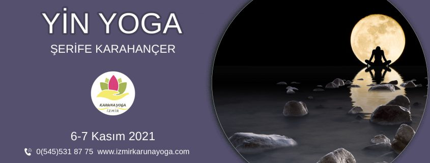 02 yinweb 845x321 - Şerife Karahançer ile Yin Yoga Uzmanlaşma Programı