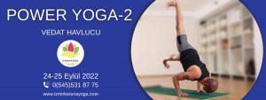 08 powerweb 300x113 - Vedat Havlucu ile Power Yoga Uzmanlaşma Programı