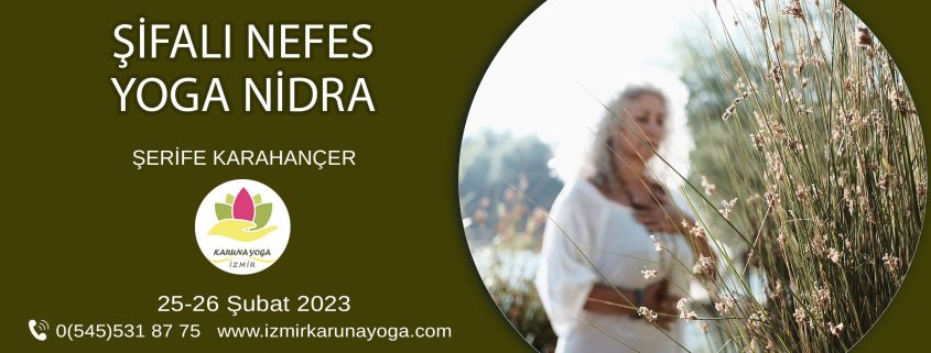 12 sifaliweb 845x321 - Şerife Karahançer ile Şifalı Nefes & Yoga Nidra