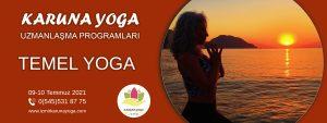 2021Dweb 300x113 - Şerife Karahançer ile Temel Yoga Uzmanlaşma Programı