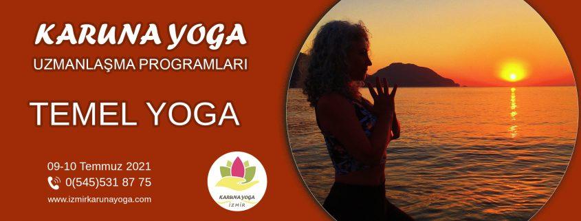 2021Dweb 845x321 - Şerife Karahançer ile Temel Yoga Uzmanlaşma Programı