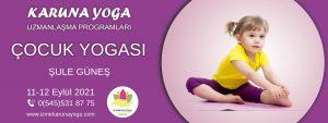 cocukweb 1 300x113 - Şule Güneş ile Çocuk Yogası Uzmanlaşma Programı