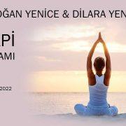 erdogan1web 180x180 - Ana Sayfa