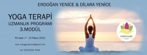 erdogan3web 300x113 - Yoga Terapi Uzmanlık Programı (3. modül)